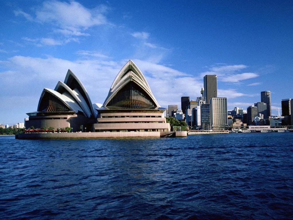 how to set roaming for globe in australia