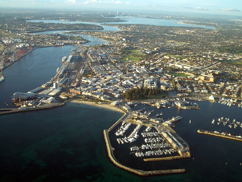 Top Amazing Places To Visit In Perth For Fun And Leisure Places To Visit Around The World